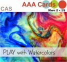 AAAcards27